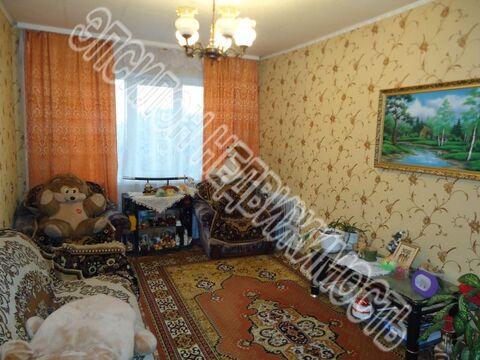 Продается 4-к Квартира ул. Дружбы пр-т - Фото 2