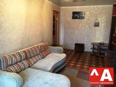 Аренда 2-й квартиры 44 кв.м. на Проспекте Ленина - Фото 3