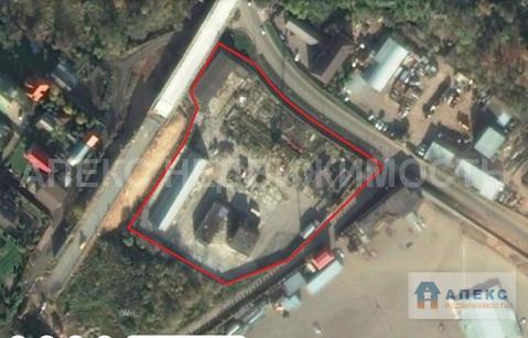 Продажа помещения пл. 1200 м2 под производство, участок промышленного . - Фото 2