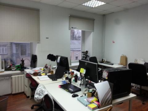 Продажа здания под офис - Фото 5