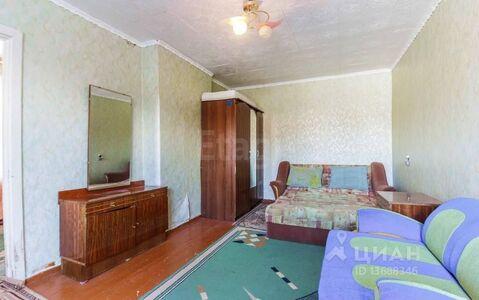 Продажа дома, Комсомольск-на-Амуре, Ул. Зеленая - Фото 2