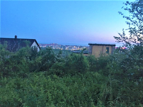 Продается участок, г. Сочи, Миндальная - Фото 5