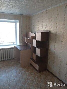 2-к квартира, 46 м, 2/5 эт. - Фото 2