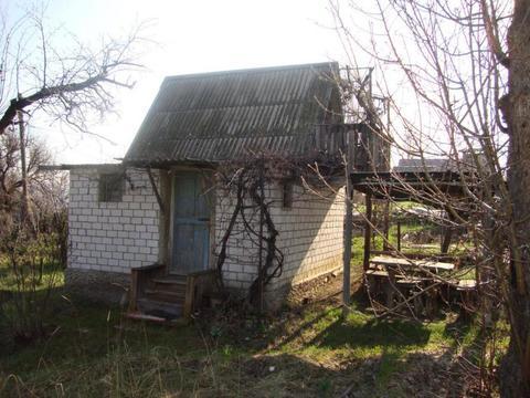 Продажа дачи, Волгоград, СНТ Дружба - Фото 4