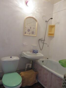 1-комнатная квартира в юмр - Фото 5