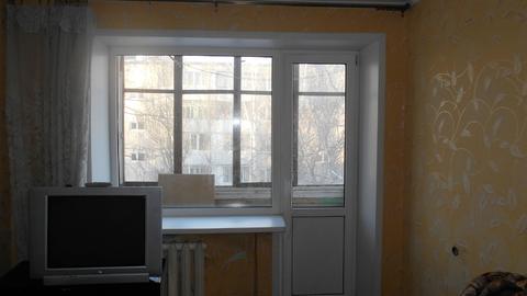 Изолированные комнаты на разные стороны - Фото 2