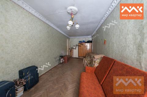 Продается 2к.кв, Рубинштейна - Фото 3