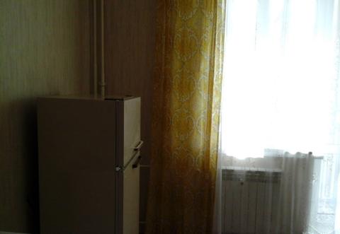 Студия, 29 м, 7/18 эт. Братьев Кашириных, 119 - Фото 3