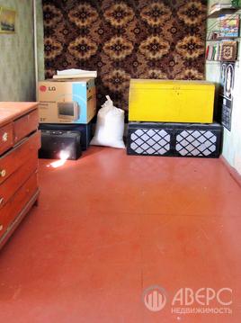 Квартира, ул. Гоголева, д.2 к.А - Фото 3