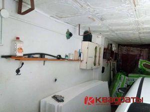 Продажа гаража, Йошкар-Ола, Ул. Дружбы - Фото 1