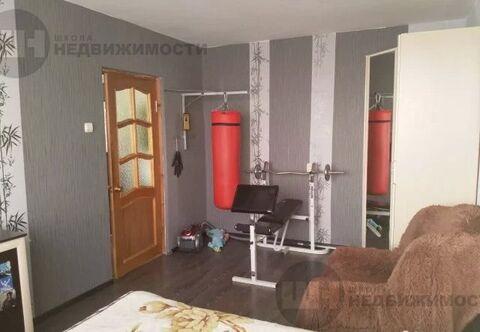 Продается 3-к Квартира ул. Будапештская - Фото 4