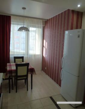 1-комнатная квартира в аренду - Фото 5