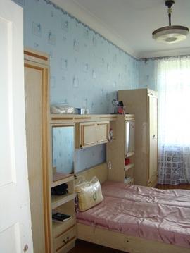 2 к кв Гагарина 16, Продажа квартир в Челябинске, ID объекта - 318639914 - Фото 1