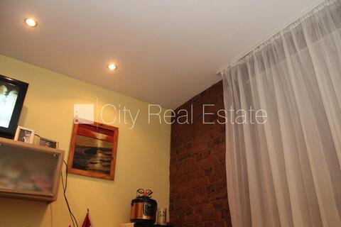 Продажа квартиры, Улица Йeлгавас - Фото 5