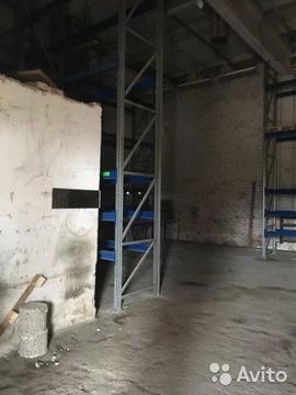 Складское помещение, холодильник 104, 260, 450 м - Фото 2