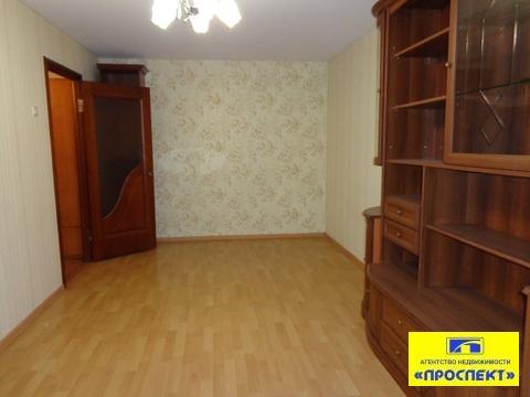 Продам квартиру в Приокском - Фото 2