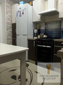 Двухкомнатная квартира с качественным ремонтом по ул. 33 Армии - Фото 2