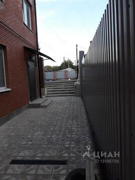 Продажа таунхауса, Ставрополь, Невельский проезд - Фото 2