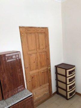 Продам дом 203м Пятигорск Квартал - Фото 4