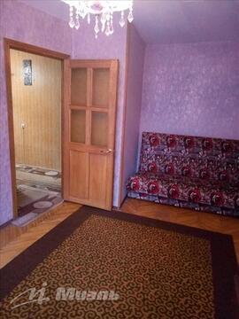 Продажа квартиры, Загорянский, Щелковский район, Ул. Ватутина - Фото 3