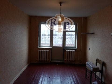 Сдача 1-комнатной - Фото 1