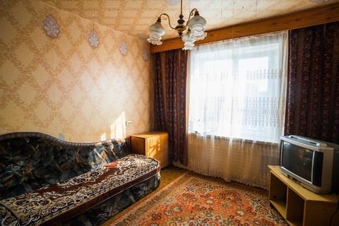 Продажа: 3 к.кв. ул. Ялтинская, 99 - Фото 2