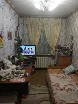 Продам 3-к квартиру, Иркутск город, Советская улица 115 - Фото 3