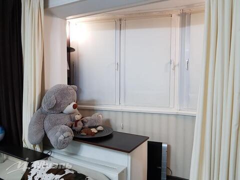 Продажа квартиры, м. Улица Скобелевская, Адмирала Ушакова б-р. - Фото 3