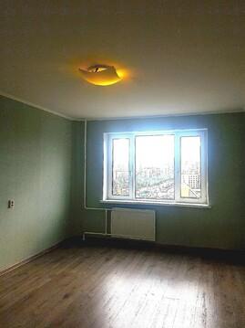 1-комнатная квартира в 2-х минутах от метро пр. Просвещения - Фото 4