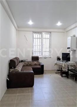 Объявление №61405595: Продаю 3 комн. квартиру. Махачкала, Индустриальный пер, 24,