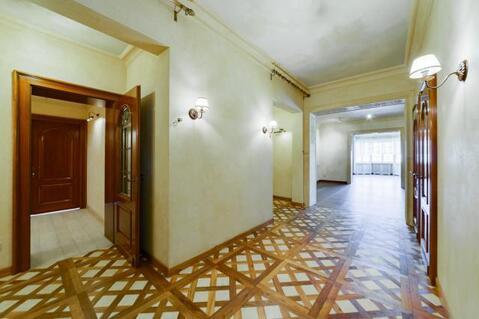 Продажа квартиры, м. Парк культуры, Ксеньинский пер. - Фото 2