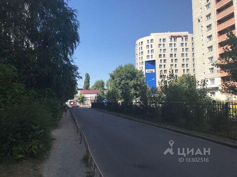 Аренда торгового помещения, Воронеж, Ул. Кропоткина - Фото 1