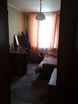 4-х комнатная квартира на берегу Волги! - Фото 3