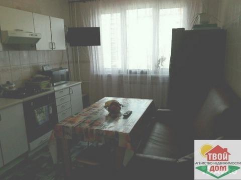 Продам 2-комнатную квартиру 75 кв.м. в г. Малоярославце - Фото 4
