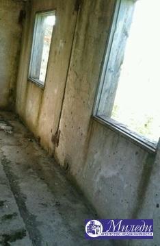 Продажа участка, Батайск, Ул. Центральная - Фото 1