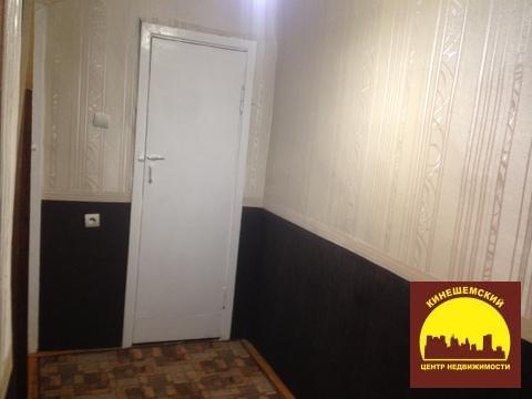 1 комн.квартира , д. Коротиха - Фото 3