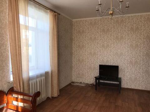 Аренда квартиры, Уфа, Ул. Мира - Фото 1