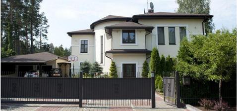 680 000 €, Продажа дома, Medu iela, Продажа домов и коттеджей Рига, Латвия, ID объекта - 501858301 - Фото 1