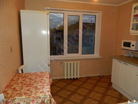 Двухкомнатная квартира в г. Щелково проспект 60 лет Октября дом 6 - Фото 5