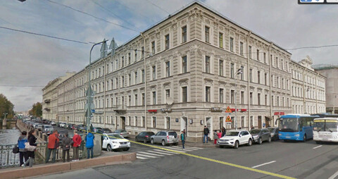 Продажа комнаты, Ул. Глинки - Фото 1