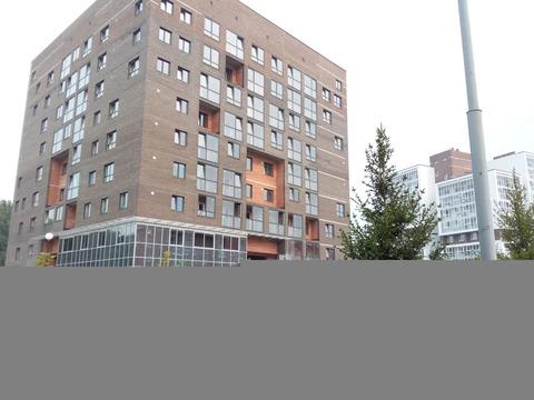 Объявление №51393537: Продаю 2 комн. квартиру. Кисловка, Марины Цветаевой ул., 10/1,