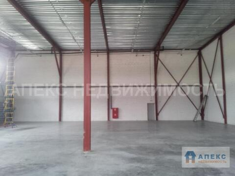 Продажа помещения пл. 7000 м2 под склад, производство, , офис и склад, . - Фото 2
