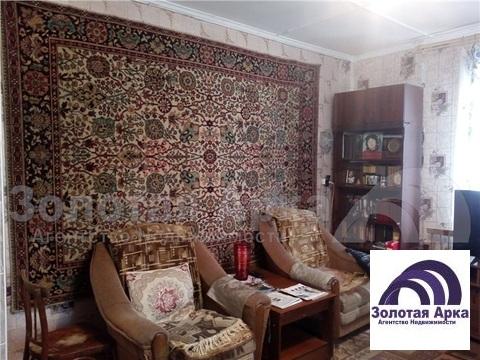 Продажа квартиры, Ахтырский, Абинский район, Ул. Колхозная - Фото 3