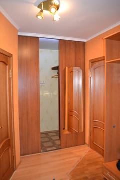 Сдам 1-к квартиру с ремонтом - Фото 4