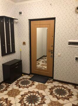 Сдается 2-комн. 20 мин. от метро Котельники - Фото 2