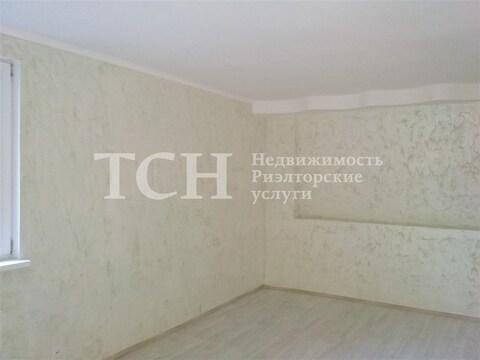 2-комн. квартира, Королев, ул Пятницкого, 2/2 - Фото 3