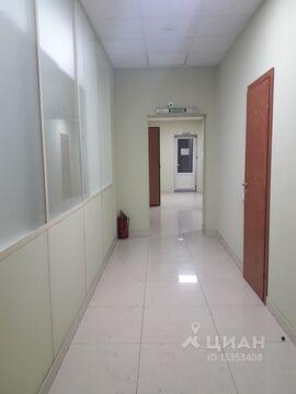 Продажа офиса, Екатеринбург, Ул. Шаумяна - Фото 1