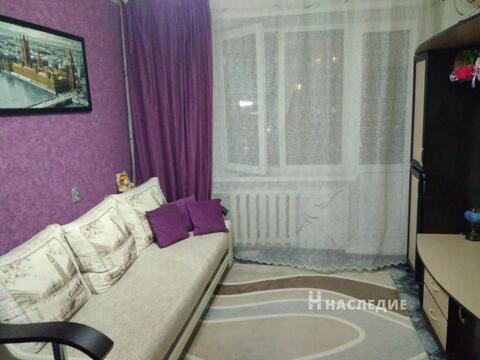 950 000 Руб., Продается 1-к квартира Ленина, Купить квартиру в Волгодонске, ID объекта - 330935365 - Фото 1