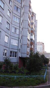 Продам 4-х ком квартиру в Соломбале Советская, 21 - Фото 1