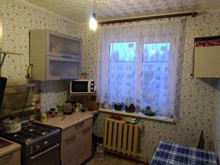 Продажа квартиры, Псков, Ул. Звездная - Фото 2
